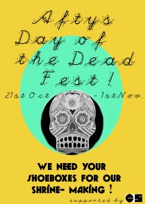 DAYOFTHEDEADFEST