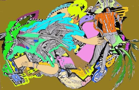 sketchydiamadrecolour