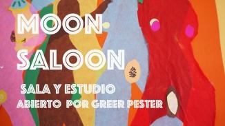 moonsaloon